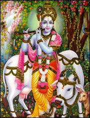 Baby God names | Hindu God names